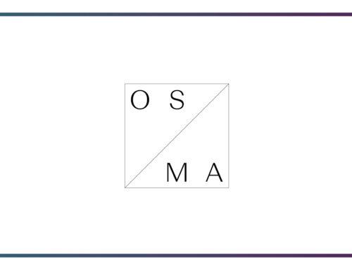 Osma Kitchen Bar